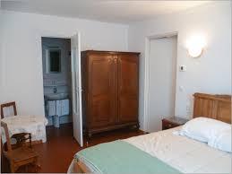 clim pour chambre conseils pour climatisation chambre idées 825491 chambre idées