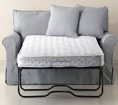 White Pull Out Sofa Bed Small Pull Out Sofa Bed Aecagra Org