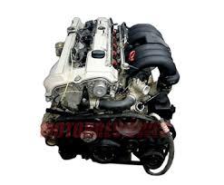 mercedes engine recommendations mercedes m104 engine 3 2l problems specs reliability e320
