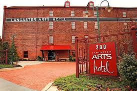 hotels in millersville pa lancaster arts hotel pa booking