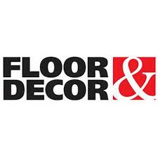 floor and decor fort lauderdale floor and decor home improvement las olas boulevard
