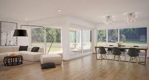 dining room living room designs amazing living dining room ideas