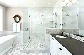 marble bathrooms ideas white marble bathroom bathroom of white marble bathrooms grey marble