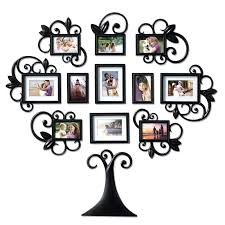 family tree wall chargersteve com