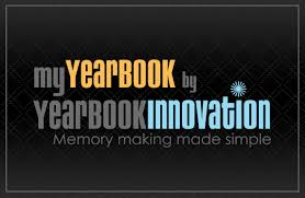 find my yearbook photo yearbook innovation school yearbooks yearbooks