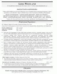 degree sample resume cover letter administration sample resume network administration cover letter business administration degree resume s associates in business lewesmradministration sample resume extra medium size