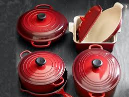 le creuset factory to table how to get tickets to le creuset factory sale cooking light