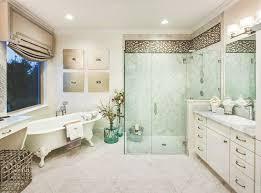 New Home Bathroom Ideas 144 Best Bathrooms Images On Pinterest Bathrooms Master