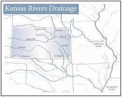 Kansas Rivers images Forces of nature part 4 kansas historical society jpg