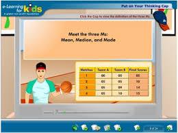 72 best mean median range u0026 mode images on pinterest teaching