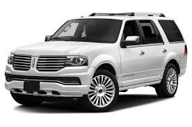 compare infiniti qx56 and lexus lx 570 infiniti qx80 prices reviews and new model information autoblog