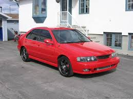 red nissan sentra 1997 nissan sentra sedan specifications pictures prices