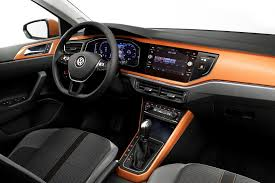 volkswagen polo 2016 interior volkswagen polo hatchback review parkers