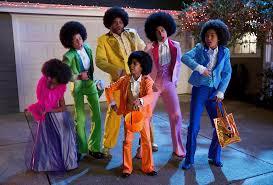 Hit The Floor Season 1 Episode 2 by Does Black Ish Season 1 Stereotype African Americans Geeks