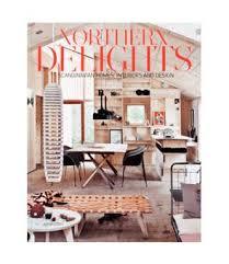 scandinavian homes interiors northern delights scandinavian homes interiors and design casa