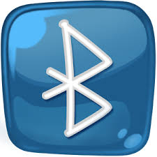 bluetooth apk bluetooth apk version v1 5