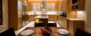 Long Island Interior Designers Services That We Offer Here At In Site Interior Design In Site