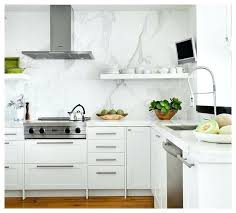 stainless steel cabinets ikea marvelous design ikea kitchen cabinet doors stainless steel kitchen