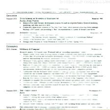 what size font for resume calibri font on resume writing a resume