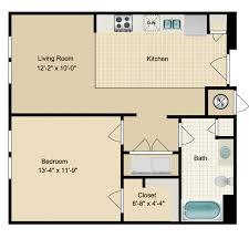 Floor Plans For Flats Uptown Flats Availability Floor Plans U0026 Pricing