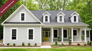 jeff andrews custom home design inc custom home builder kitchen bathroom remodeling portland me