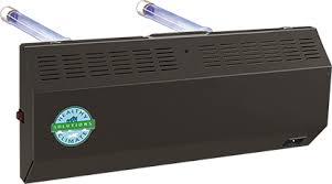 uv light in hvac effectiveness uv lights air quality solutions acosta