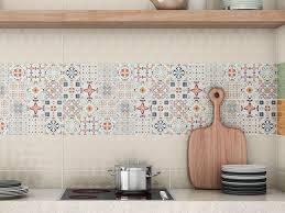 kitchen kitchen backsplash tiles and 2 inspirations kitchen
