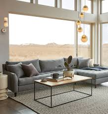 sofas center imposing sectional sofa withise pictures ideas