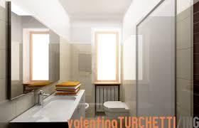 Mensole Per Bagno Ikea by Voffca Com Mobili Letto Verticale Con Divano E Armadio