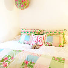lilly dream job i believe in pink lilly pulitzer internship lilly dream job
