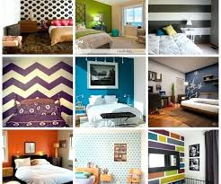 accent wall paint ideas accent wall design medium size of flagrant accent wall interior wall