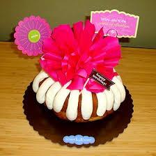 best bundt cakes in the world foodspotting