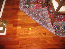 flooring101 patina process color changing with age buy