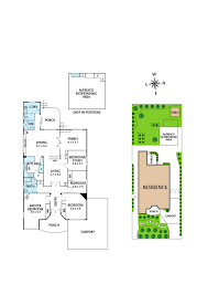 31 ellis road glen iris house for sale 338754 jellis craig