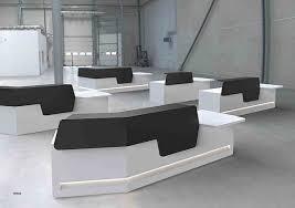 images de bureau bureau bureau pour imac 27 fresh finally finished my desk build