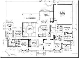 http www dreamhomesource com house plans dhs styles new american
