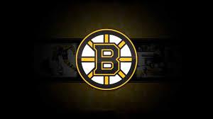 boston bruins real goal horn 2013 2014 ᴴᴰ youtube