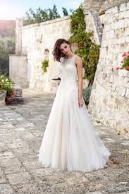 Wedding Dresses Leicester Nhs Staff Discounts Bradgate Brides Leicester Leicestershire