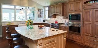 kitchen designers in maryland kitchen designers in maryland maryland kitchen bath remodeling