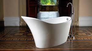 amalfi freestanding slipper tub victoria albert baths usa
