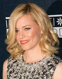 lob haircut wiki 45 gorgeous celebrity lob and long bob haircuts to inspire your