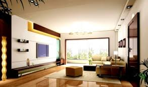 home design living room designs with fireplace ideas throughout