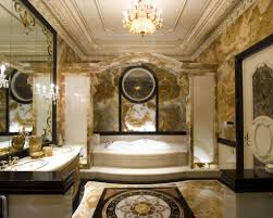 luxurious bathroom designs luxury bathroom designs design bug luxurious bathroom designs luxury bathroom home design ideas pictures remodel and decor designs