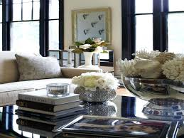 end table decorating ideas centerpiece for living room coffee table living room table with wine
