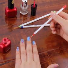 nail art striper brush best nail 2017 fundamentally flawless july