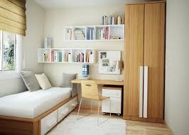 childs room cheap ways to organize a childs room small space solutions office