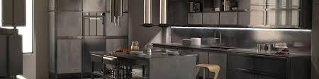 küche industriedesign industrial design küchen lc caminetti
