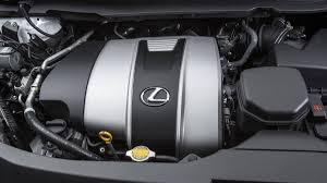 lexus rx 350 review kbb lexus rx car news and reviews autoweek