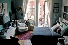 25 best inspire small apartment bedroom decoration ideas small apartment bedroom decor ideas 22