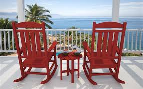 outdoor rocking chairs best seller in spite of the rain vermont